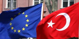 turkey EU am2