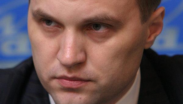 Liderul transnistrean, Evgheni Sevciuk, suparat pe Chisinau si UE