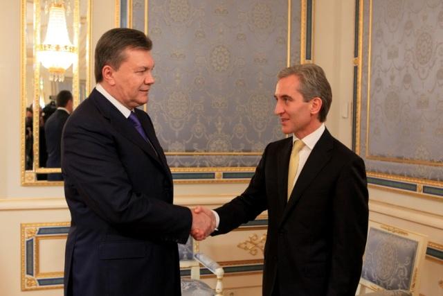 Leanca si Ianukovici gov_md