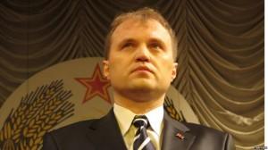 Sevciuck Moldova a m2