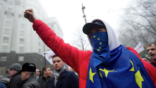 Ukraina EU am2