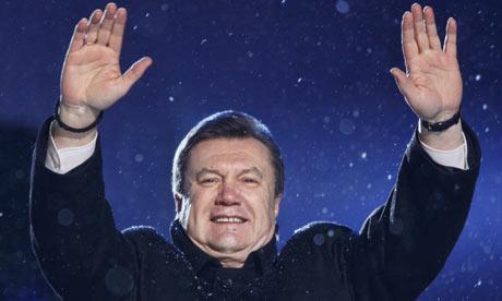 Viktor-Yanukovych-001