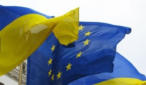 miting ucraina UE am1