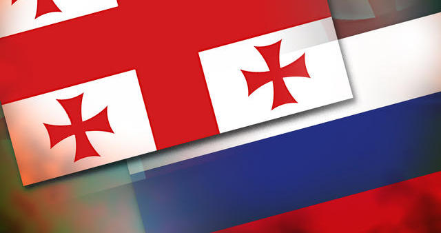 Rusia si Georgia continua razboiul diplomatic