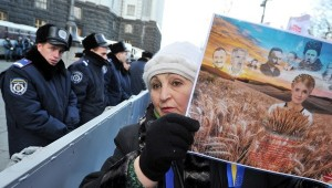 UKRAINE-POLITICS-EU-OPPOSITION-DEMO
