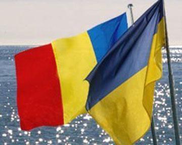 Ambasadorul ucrainean la Bucuresti, Teofil Bauer, mizeaza pe relansarea relatiilor romano-ucrainene
