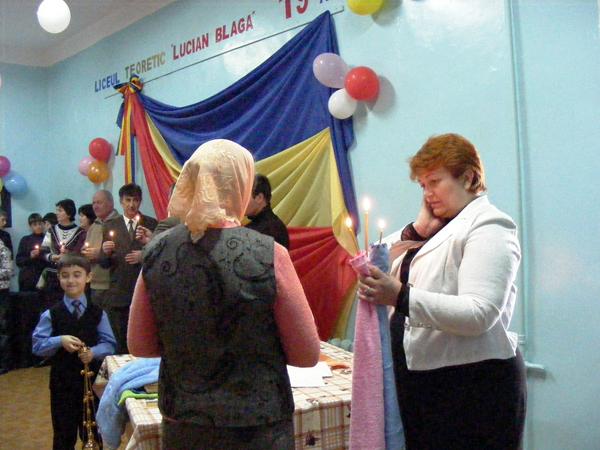 Liceul-Lucian-Blaga-din-Tiraspol