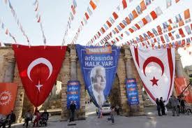 """Turcia ar putea relua negocierile in """"problema cipriota"""""""