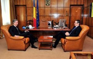ponta-leanca-gov