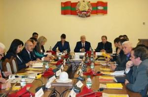 transnistria am2