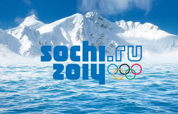 Sochi_2014__2_