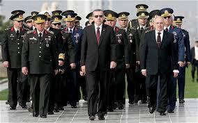 erdogan armata aq2