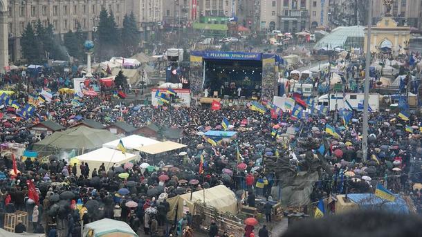 proteste kiev am2