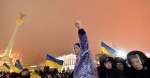 proteste kiev amq