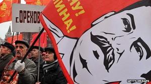 soviet_stalin2_2011_g