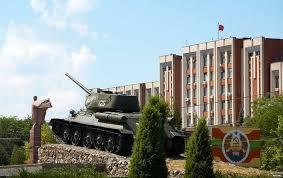transnistria ama 2