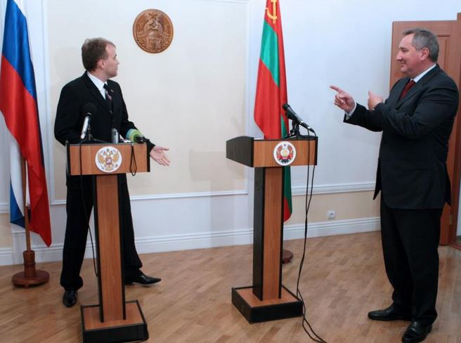 transnistria sevciuk rogozin