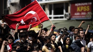 turkey-protest-0604-1-horizontal-gallery