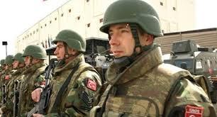 turkish soldierr am1