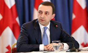 Garibasvili