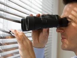 US spy