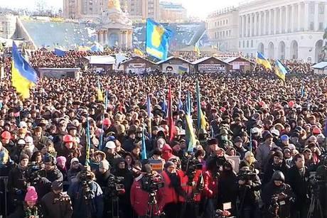 Ukraine aq