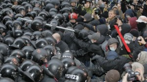 proteste_ucraina2_92539300