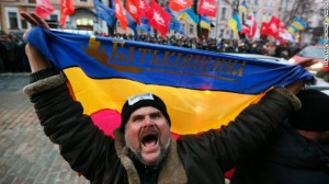 ukraine-protest-1215-horizontal-gallery