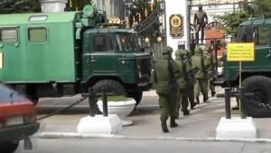 Russian-Crimea-2-25-2014b