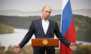 putin transnistria 2mf