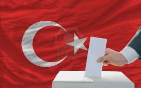turkey elections akl3