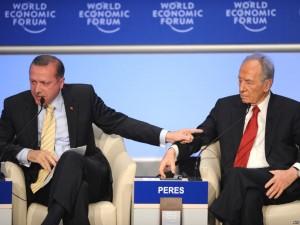 Erdogan Peres c32