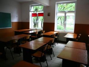 clasa-curs transnistria m22