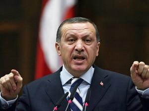 erdogan-dece