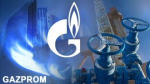 gazprom_vocea_rusiei_94043800