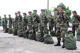 armata RM