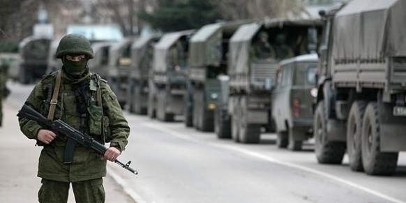 crimea_russianforces_newsdetail