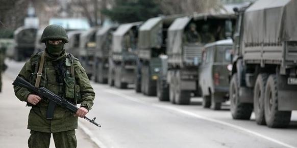 crimea_russianforces_newsdetail