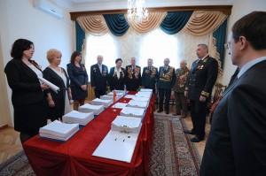 rogozin semnaturi transnistria mq22