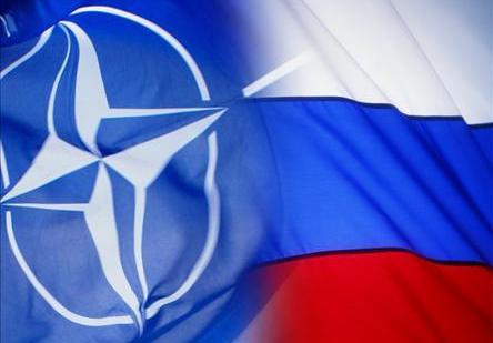 NATO Russia