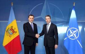Republica-Moldova-NATO-gh6