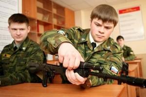 copii militari transnistria