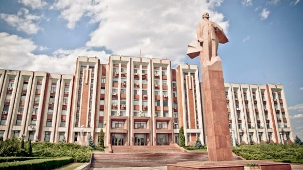 transnistria aa2