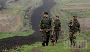 transnistria ucraina granita