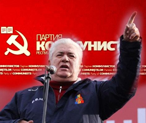 Vladimir-Voronin