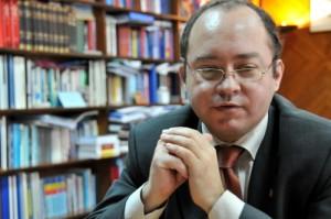 secretarul_de_stat_bogdan_aurescu