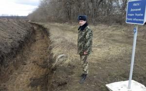 ukraine-russia-bor_2856215k