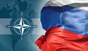 NATO- Rusia