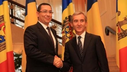 Romania_investeste