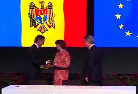 UE Republica Moldova